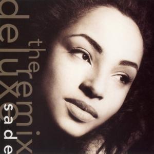 Remix Deluxe
