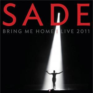 Bring Me Home – Live 2011